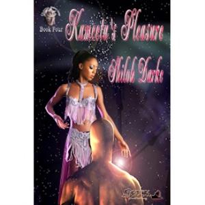 Kameeta's Pleasure | eBooks | Fiction