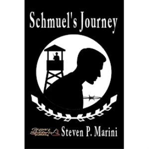 Schmuel's Journey | eBooks | Fiction