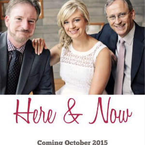 Here & Now | Music | Gospel and Spiritual