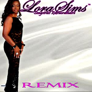 lora sims remix vol.1