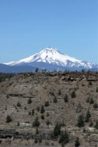 mount jefferson 2