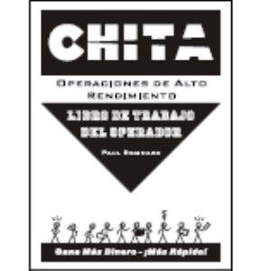 CHITA Libro de trabajo del Operador | eBooks | Business and Money