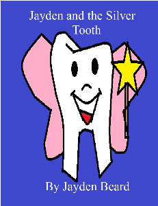 jayden and the silver tooth