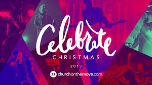 Deck The Halls Church On the Move for rhythm strings and vocals | Music | Folk