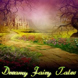 Bright Adventure of Dreamy Majesty - 2 Min, License B - Commercial Use   Music   Instrumental