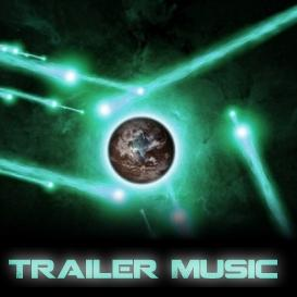 Dark Epic Power Trailer - 30s Sparse Choir Shouts, License B - Commercial Use | Music | Instrumental
