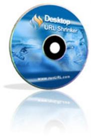 Desktop URL Shrinker  With MRR | Software | Home and Desktop