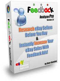 Feedback Analyzer Pro V2.0 WIth MRR | Software | Business | Other