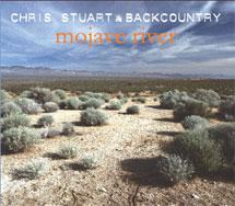 Mojave River Single mp3 | Music | Folk