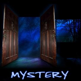 Mysterious Walk, License B - Commercial Use | Music | Instrumental