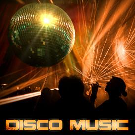 disco know how - loop, license b - commercial use