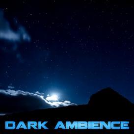 pulsating dark threat - 1 min loop, license a - personal use