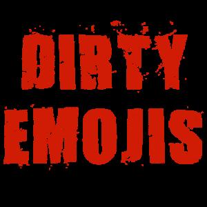 xxxmas emojis