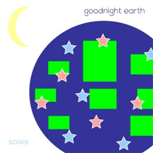 solxis goodnight earth digital download
