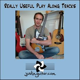 realy useful play along tracks