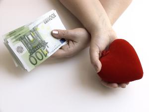 work smarter not harder w/love and money webinar