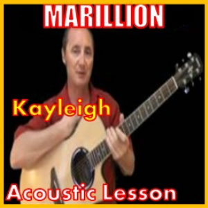 learn to play kayleigh by mamillion