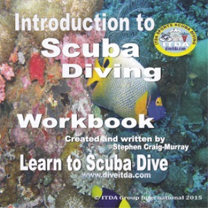 Introduction to Scuba Diving | eBooks | Sports