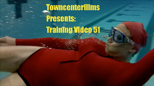Training Video 51 | Movies and Videos | Special Interest