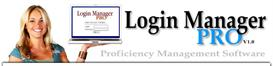 Login Manager Pro With Resale Rights | Software | Internet