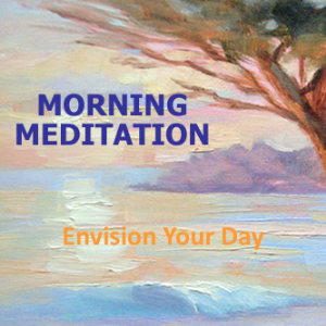 Morning Meditation | Audio Books | Meditation
