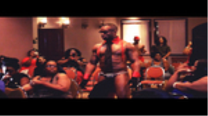 #NOMD4D: (Male Revue Download) Doing Damage in Diamondhead | Movies and Videos | Documentary