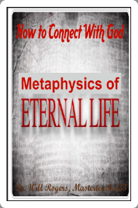The Metaphysics Of Eternal Life | Audio Books | Religion and Spirituality