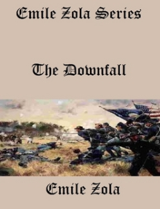 zola,emile    the downfall