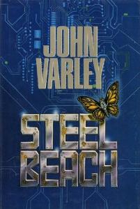 varley,john    steel beach