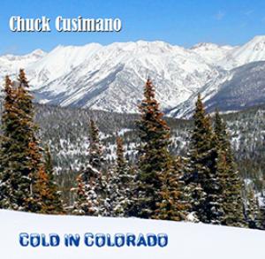 cc_cold in colorado