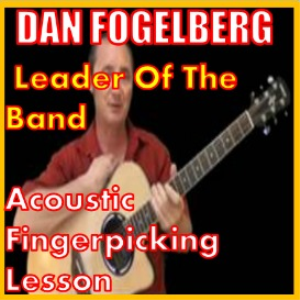 Lesson 2 - Leader Of The Band - FP Crse #2 | Movies and Videos | Educational