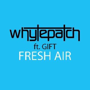 fresh air radio edit