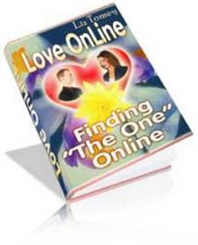 Finding The ONE Online With MRR | eBooks | Romance