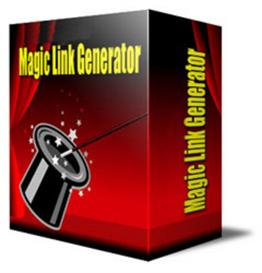 Magic Link Generator With Private Labels Rights | Software | Utilities