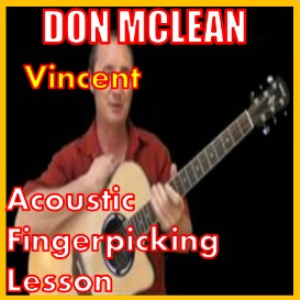 Lesson 6 - Vincent - FP Crse #2 | Movies and Videos | Educational