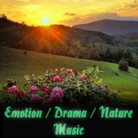 Emotional Beautiful Hope, License B - Commercial Use | Music | Instrumental