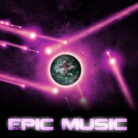 Heroic Epic Glory, License A - Personal Use | Music | Instrumental