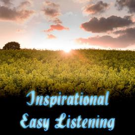Inspiring Success and Hope, License A - Personal Use | Music | Instrumental