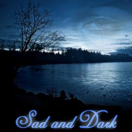 Sad Gloomy Piano, License B - Commercial Use | Music | Instrumental