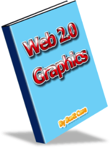 everything about web 2.0 graphics
