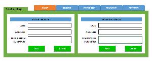 lytetech pnl database