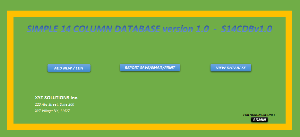 lytetech 14 column database