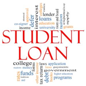 eliminate student loan debt forever!