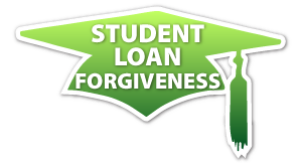 student loan forgiveness and discharge