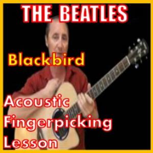 lesson 10 - blackbird - fp crse #2