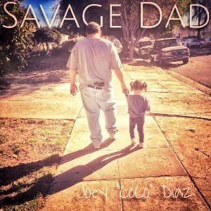 Savage Dad | Music | Comedy