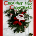 Crochet for Christmas | Star Book 94 | American Thread Company DIGITALLY RESTORED PDF | Crafting | Crochet | Christmas