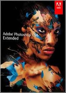 adobe photoshop cs6 extended full (windows)