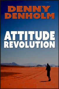 Attitude Revolution | eBooks | Education