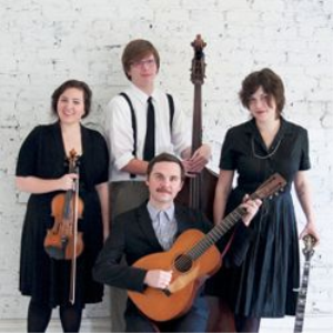 bill and the belles advance ticket